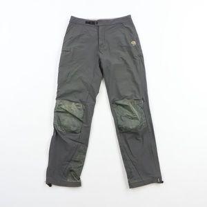 Mountain Hardwear Mens Small Outdoor Cyclone Pants
